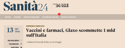 glaxo 24 ore.png